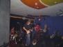 Neuss-Now 2005 Fr.