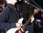 Neuss-Now 2009